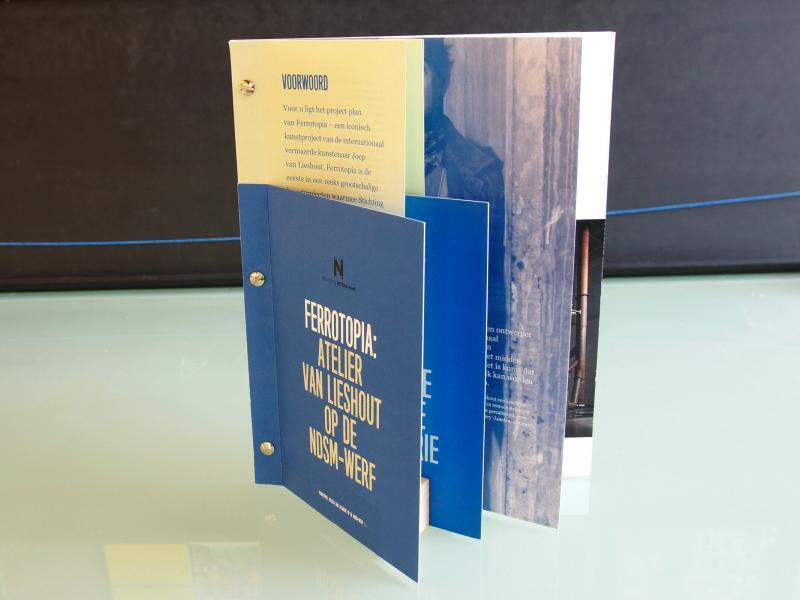 Busschroeven-boek1