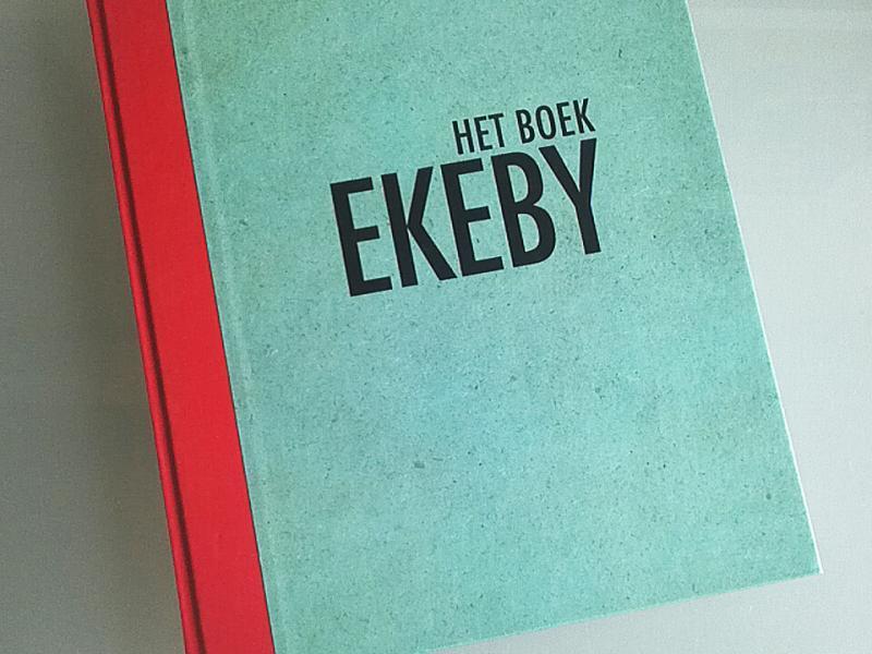 Halflinnen-boek1