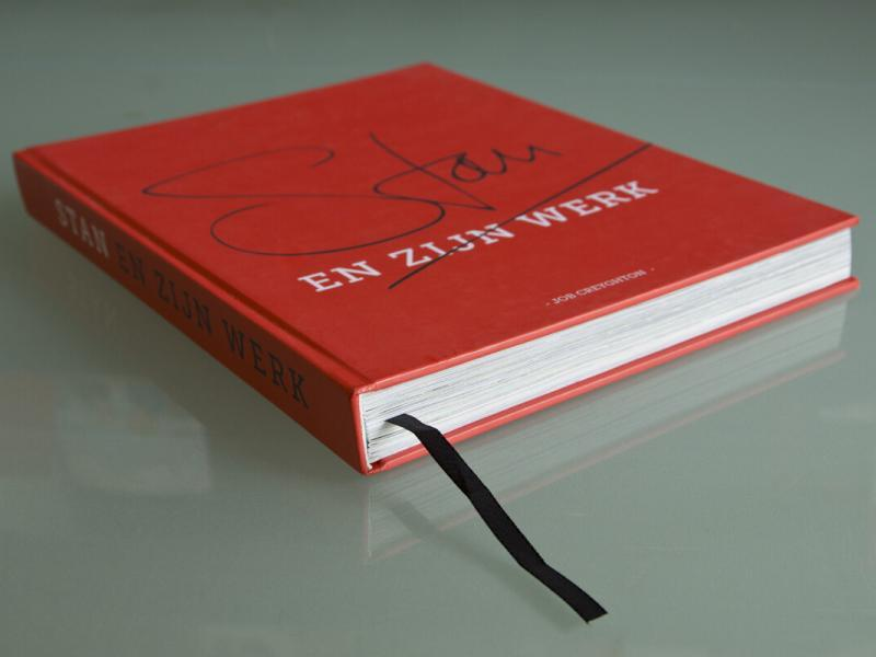 Hardcover4