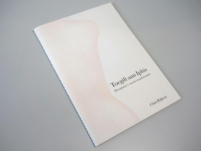 Softcover2